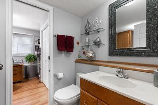 Photo 25: 7 Woodmont Rise SW in Calgary: Woodbine Detached for sale : MLS®# A1092046