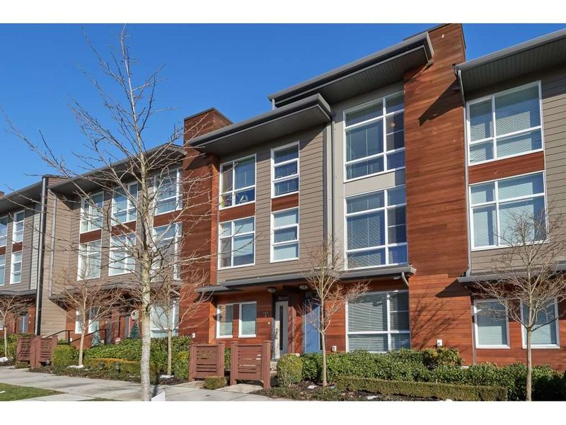 FEATURED LISTING: 145 - 2228 162 Street Surrey