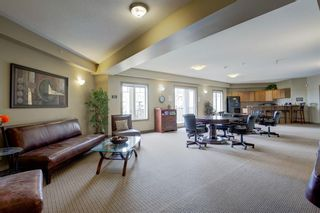 Photo 27: 102 30 Cranfield Link SE in Calgary: Cranston Apartment for sale : MLS®# A1137953