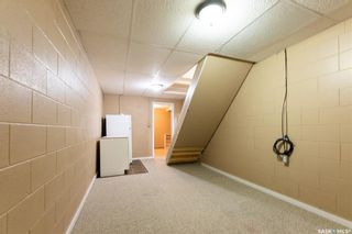 Photo 18: 3303 14th Street East in Saskatoon: West College Park Residential for sale : MLS®# SK858665