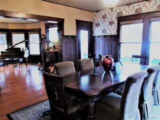 """Photo 5: 9992 240 Street in Maple Ridge: Albion House for sale in """"Albion"""" : MLS®# R2360281"""