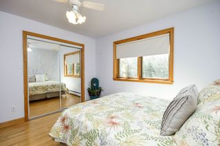 Photo 19: 4 Treetop Drive in Boutiliers Point: 40-Timberlea, Prospect, St. Margaret`S Bay Residential for sale (Halifax-Dartmouth)  : MLS®# 202108542