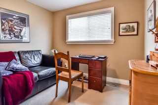 """Photo 14: 6576 193A Street in Surrey: Clayton House for sale in """"COPPER CREEK"""" (Cloverdale)  : MLS®# R2246737"""