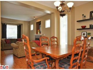 """Photo 6: 14850 56A Avenue in Surrey: Sullivan Station House for sale in """"PANORAMA"""" : MLS®# F1110620"""