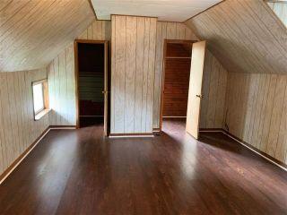 Photo 2: 2227 CHURCH Street in Westville: 107-Trenton,Westville,Pictou Residential for sale (Northern Region)  : MLS®# 202108386