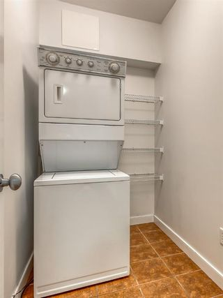 Photo 17: 323 20 Discovery Ridge Close SW in Calgary: Discovery Ridge Apartment for sale : MLS®# A1128263