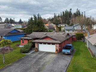 Photo 36: 1862 Snowbird Cres in : CR Willow Point House for sale (Campbell River)  : MLS®# 869942