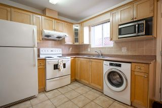 Photo 23: 5980 HARDWICK Street in Burnaby: Central BN 1/2 Duplex for sale (Burnaby North)  : MLS®# R2560343