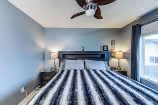 Photo 17: 233 MCCONACHIE Drive in Edmonton: Zone 03 House for sale : MLS®# E4241233