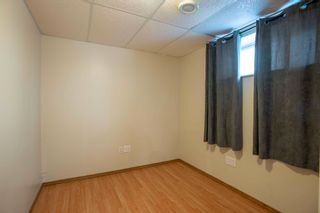 Photo 20: 1143 Fairfield Avenue in Winnipeg: Fairfield Park Residential for sale (1S)  : MLS®# 202117938