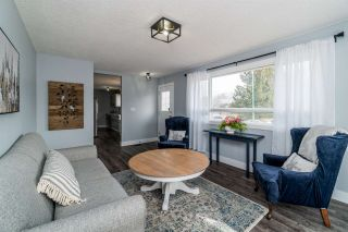 """Photo 9: 1041 HANSARD Crescent in Prince George: Lakewood House for sale in """"LAKEWOOD"""" (PG City West (Zone 71))  : MLS®# R2554216"""