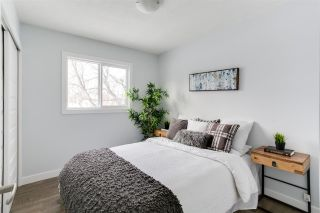 Photo 16: 2411 80 Street in Edmonton: Zone 29 House for sale : MLS®# E4229031