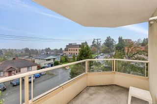 Photo 10: 302 3700 Carey Rd in : SW Gateway Condo for sale (Saanich West)  : MLS®# 859016