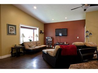 """Photo 7: 41464 YARROW CENTRAL Road: Yarrow House for sale in """"YARROW"""" : MLS®# H1400149"""