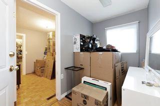 Photo 15: 20132 BRUCE Avenue in Maple Ridge: Southwest Maple Ridge House for sale : MLS®# R2528801
