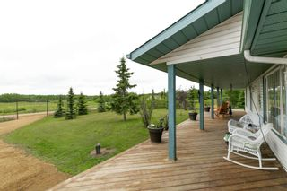 Photo 3: 26 52318 RGE RD 213: Rural Strathcona County House for sale : MLS®# E4248912