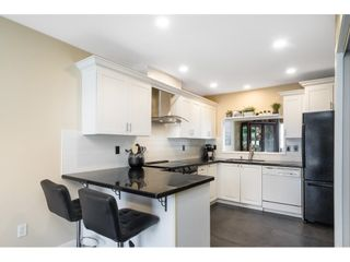 """Photo 6: 149 16275 15 Avenue in Surrey: King George Corridor Townhouse for sale in """"Sunrise Pointe"""" (South Surrey White Rock)  : MLS®# R2604044"""