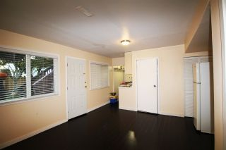 Photo 16: 2927 BABICH Street in Abbotsford: Central Abbotsford House for sale : MLS®# R2494524