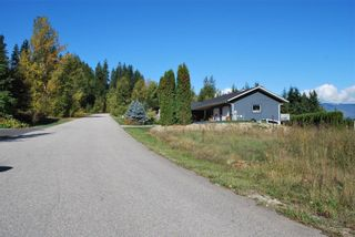 Photo 2: Lot 59 Mountview Drive, in Blind Bay: Vacant Land for sale : MLS®# 10241100