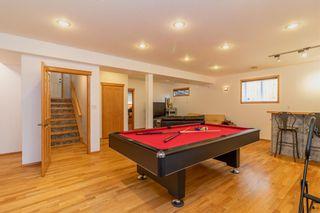 Photo 30: 8015 162 Avenue in Edmonton: Zone 28 House for sale : MLS®# E4253743