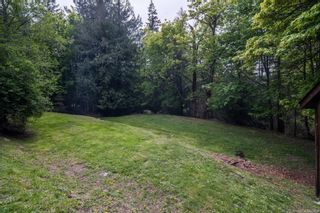 Photo 36: A 567 Windthrop Rd in : Co Latoria House for sale (Colwood)  : MLS®# 874508