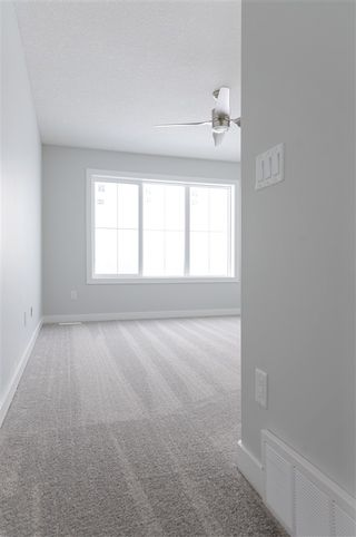 Photo 21: 3627 2 Street in Edmonton: Zone 30 House Half Duplex for sale : MLS®# E4228108