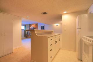 Photo 41: 931 Ranch Estates Place NW in Calgary: Ranchlands Detached for sale : MLS®# A1071582