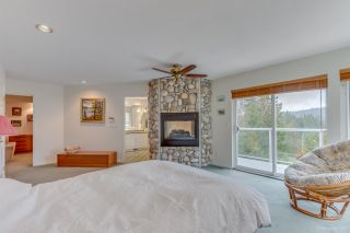 Photo 14: 260 ALPINE Drive: Anmore House for sale (Port Moody)  : MLS®# R2562585