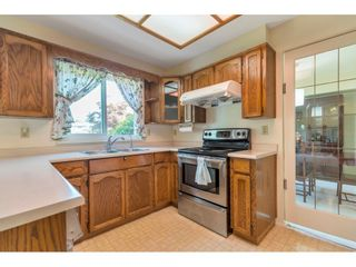 Photo 8: 9324 154A Street in Surrey: Fleetwood Tynehead House for sale : MLS®# R2481901