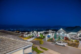 """Photo 35: 35489 EAGLE SUMMIT Drive in Abbotsford: Abbotsford East House for sale in """"Eagle Mountian"""" : MLS®# R2578749"""