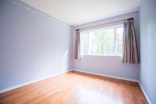 Photo 15: 2052 HIGHVIEW Place in Port Moody: College Park PM Townhouse for sale : MLS®# R2140235