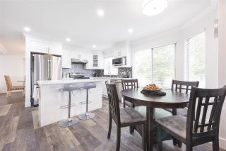 Photo 6: 2428 MARIANA Place in Coquitlam: Cape Horn House for sale : MLS®# R2493106