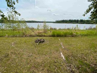 Photo 32: 9 52215 RGE RD 24: Rural Parkland County Rural Land/Vacant Lot for sale : MLS®# E4248791