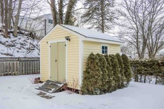 Photo 29: 9 COMEAU Avenue in Kentville: 404-Kings County Residential for sale (Annapolis Valley)  : MLS®# 202003635
