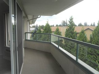 """Photo 12: 319 2451 GLADWIN Road in Abbotsford: Abbotsford West Condo for sale in """"Centennial Court"""" : MLS®# R2197970"""