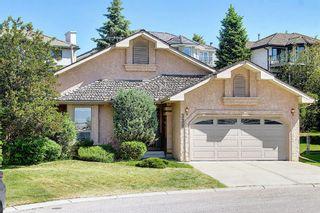 Photo 37: 338 Hawkside Mews NW in Calgary: Hawkwood Detached for sale : MLS®# A1119904