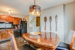 Photo 16: 17 Copperfield Court SE in Calgary: Copperfield Row/Townhouse for sale : MLS®# A1056969