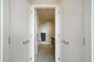 """Photo 13: 2903 570 EMERSON Street in Coquitlam: Coquitlam West Condo for sale in """"UPTOWN II"""" : MLS®# R2591904"""