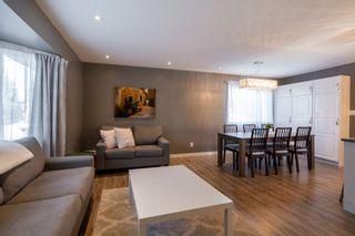 Photo 5: 37 Granville Crescent: Sherwood Park House for sale : MLS®# E4266241