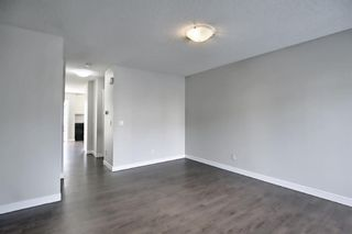 Photo 4: 2106 2445 Kingsland Road SE: Airdrie Row/Townhouse for sale : MLS®# A1117001