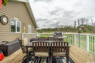 Photo 40: Atkins Acreage in Montrose: Residential for sale (Montrose Rm No. 315)  : MLS®# SK862882