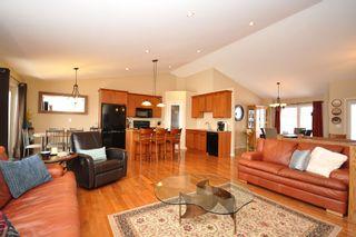 Photo 24: 31 Kyra Bay in Oakbank: Anola / Dugald / Hazelridge / Oakbank / Vivian Single Family Detached for sale : MLS®# 1204099
