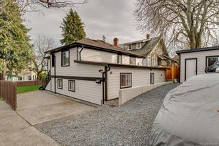 Photo 35: 1227 Alderman Rd in : VW Victoria West House for sale (Victoria West)  : MLS®# 861058