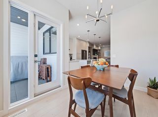 Photo 12: 84 17 Street NW in Calgary: Hillhurst Row/Townhouse for sale : MLS®# A1067122