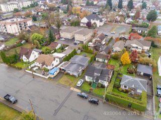 Photo 19: 483 FESTUBERT STREET in DUNCAN: Z3 West Duncan House for sale (Zone 3 - Duncan)  : MLS®# 433064