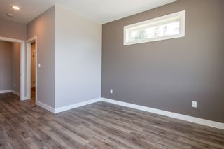 Photo 93: 1010 Southeast 17 Avenue in Salmon Arm: BYER'S VIEW House for sale (SE Salmon Arm)  : MLS®# 10159324