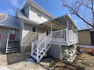 Photo 48: 1114 Bell Street in Indian Head: Residential for sale : MLS®# SK846900