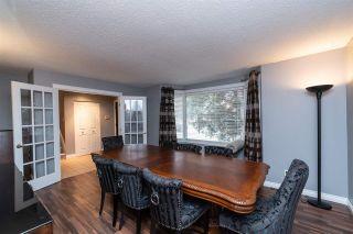 Photo 16: 5219 142 Street in Edmonton: Zone 14 House for sale : MLS®# E4243066