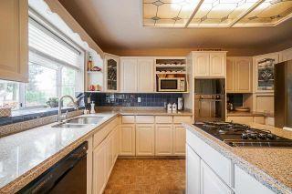 Photo 30: 12370 56 Avenue in Surrey: Panorama Ridge House for sale : MLS®# R2577740