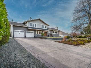 Photo 10: 805 Gaetjen St in : PQ Parksville House for sale (Parksville/Qualicum)  : MLS®# 868704